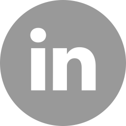 Linkedin Virtus Ventures